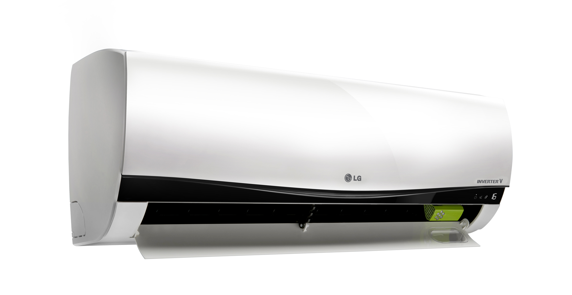 LG-Inverter-madrid
