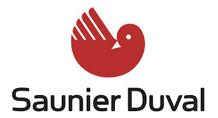 Saunier Duval Calefacción