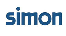 Simon Mecanismos