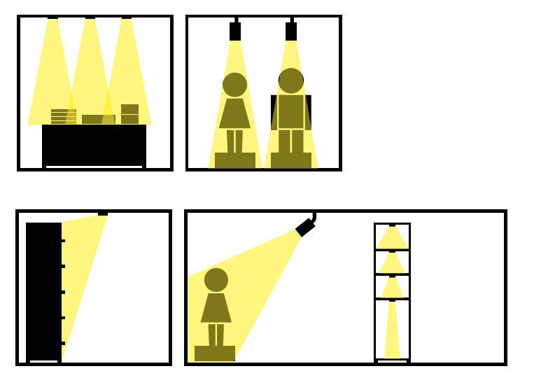 iluminacion-comercial-1