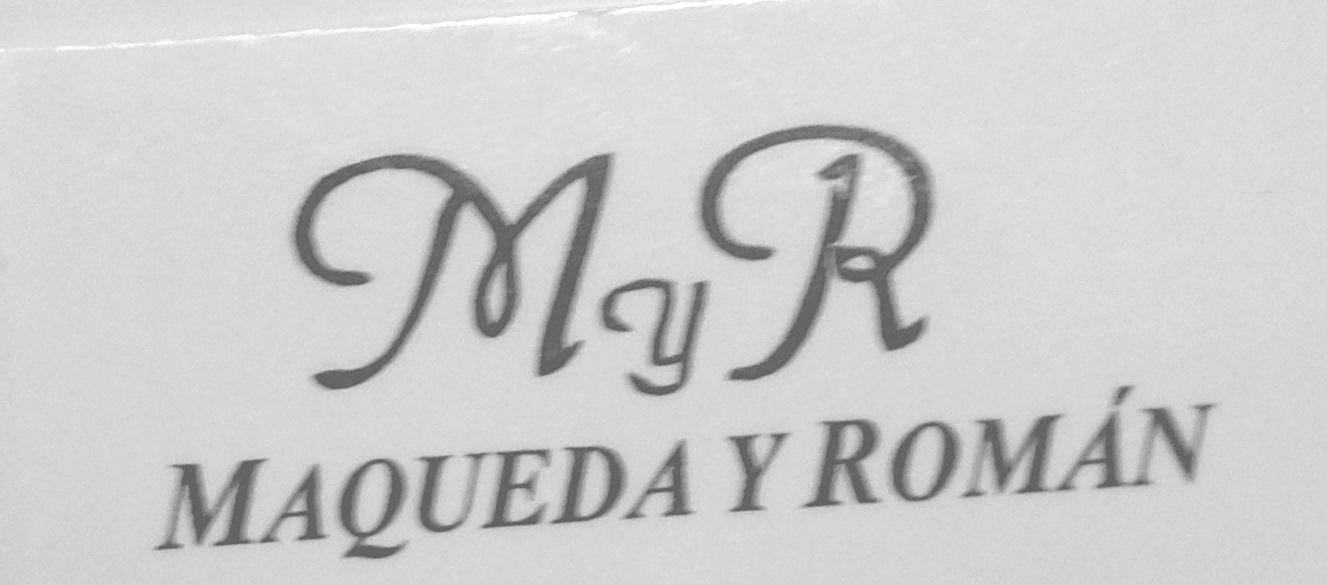 maqueda-roman