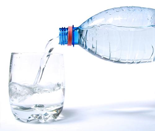 tratamiento-agua-madrid-2